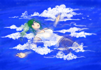 0022_float_in_the_sky.png